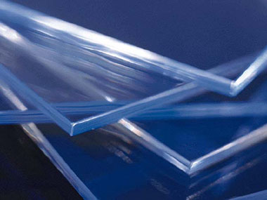Polycarbonate / Acrylic / Lexan sheets - warehouse prices