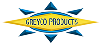 Greyco Products Logo